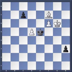 platov-157
